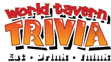 World Tavern Trivia